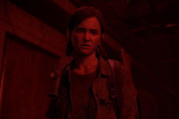 The Last of Us: 10 важных вещей, которые вы не знали об Элли
