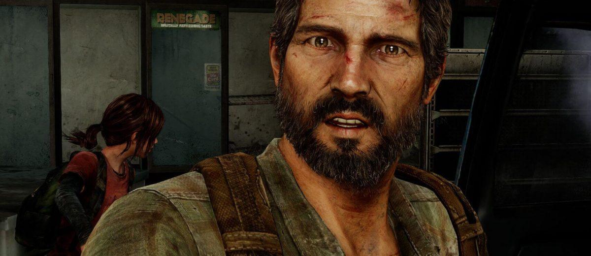 The Last of Us: 10 важных фактов о Джоэле