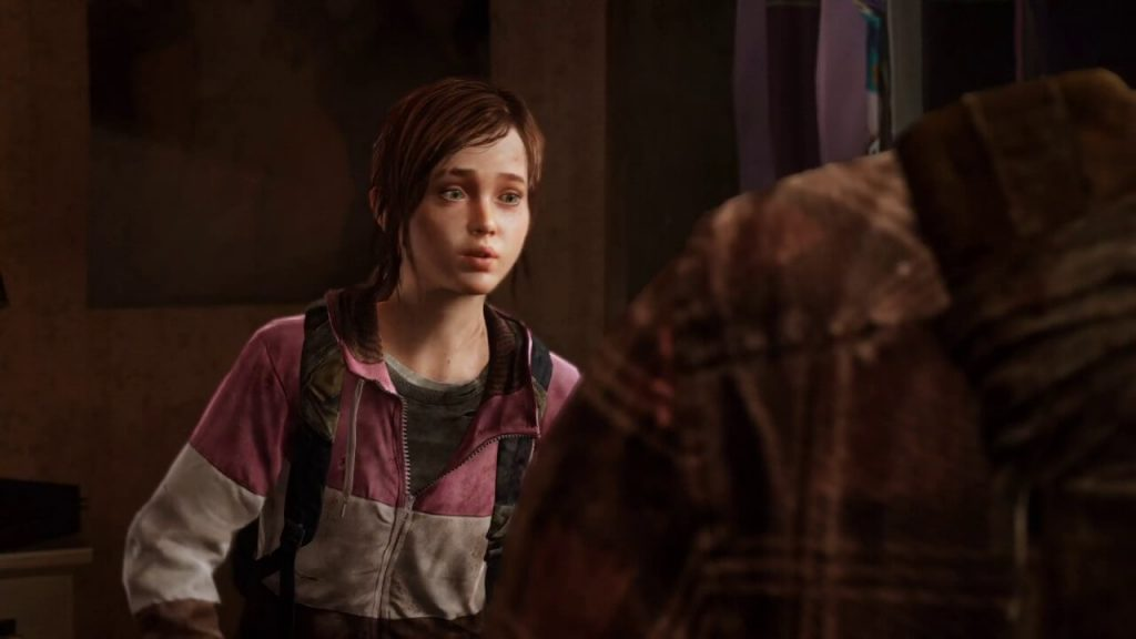 The Last of Us: 10 важных фактов о Джоэле