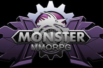 Неизвестные хиты. MonsterMMORPG