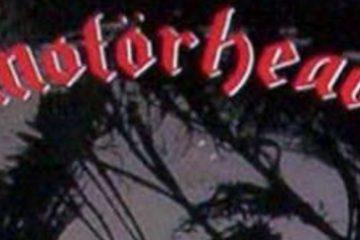 Неизвестные хиты: Motörhead
