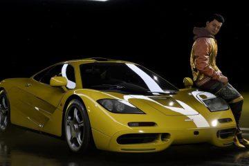 Need for Speed Heat получила функцию кросс-плея