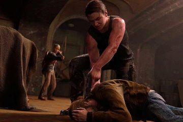 Нил Дракманн измотан критикой The Last of Us 2