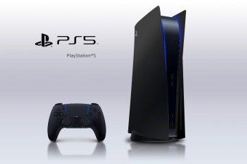 PlayStation 5 не будет стоить более 500 долларов