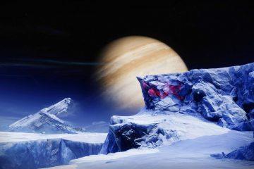 Поддержка Destiny 2 продлится минимум до 2022 года