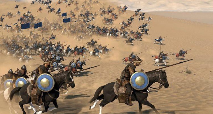 Поклонники M&B: Bannerlord жалуются на то, что игра сильно похожа на оригинал