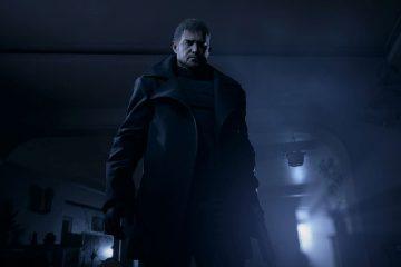 Resident Evil 8 слишком требователен для PS4 и Xbox One