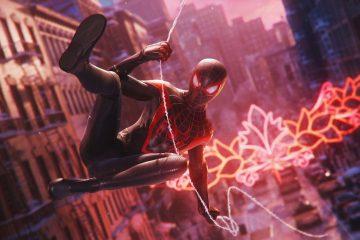 Sony планирует провести несколько презентаций, посвящённых PS5 и играм для неё