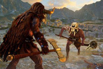 Создатели Total War Saga: Troy рассказали о сотрудничестве с EGS