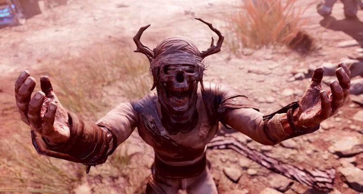 Спустя полтора года после выхода Fallout 76 австралийским игрокам позволят сделать возврат