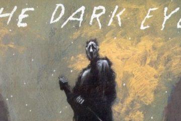 Неизвестные хиты: The Dark Eye
