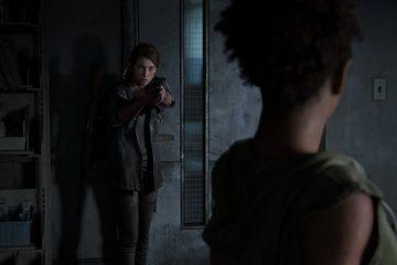 The Last of Us 2 - оценки и обзоры крупных изданий