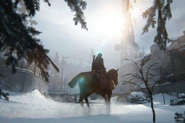 10 советов для игры в Last of Us 2