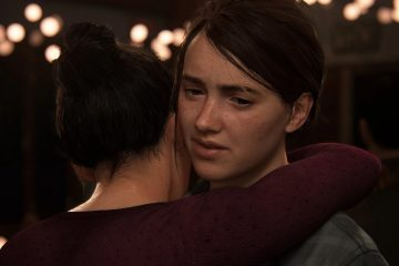 The Last of Us 2 - волна отрицательных отзывов на Metacritic