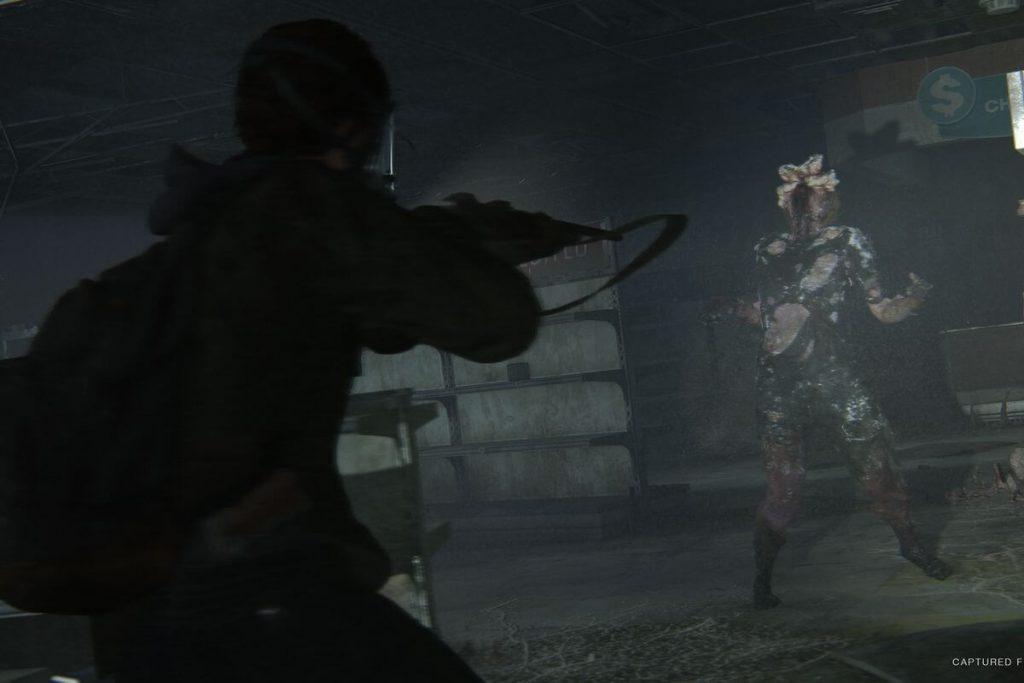 10 главных отличий The Last of Us от The Last of Us Part II