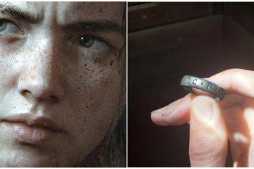 10 деталей, которые остались незамеченными в The Last of Us 2