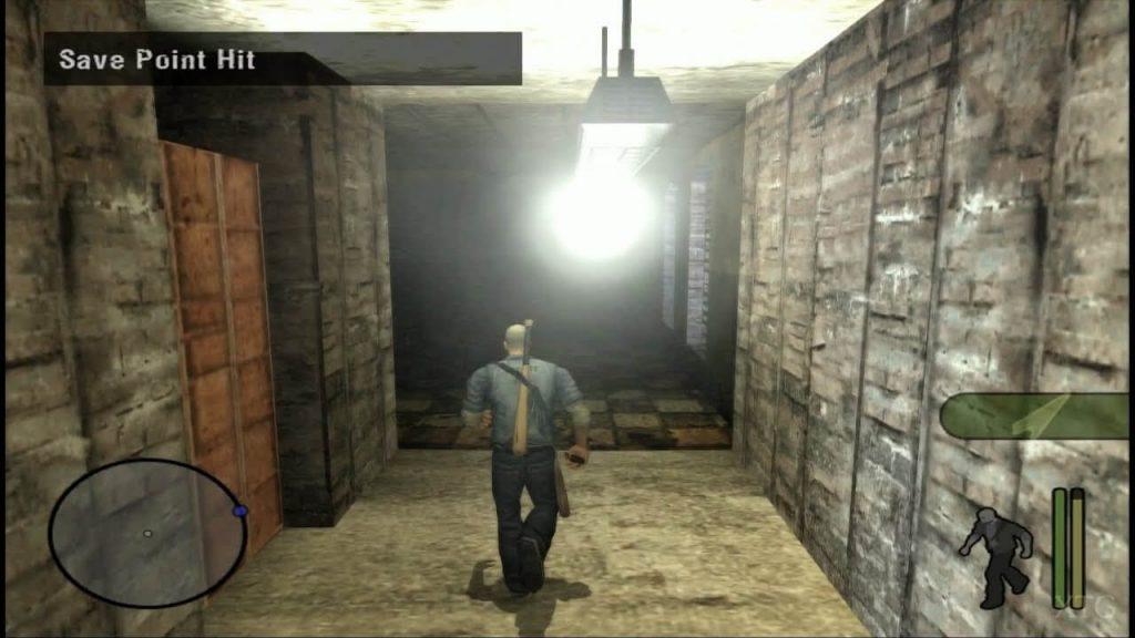 15 самых недооценённых игр на PlayStation 2 в истории