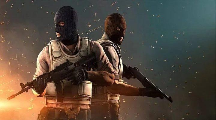 Valve тестирует новую анти-чит защиту для CS: GO