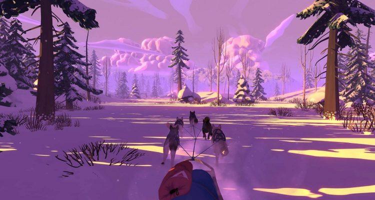 Ассоциации разработчиков хотят создать игровой аналог «Евровидения»