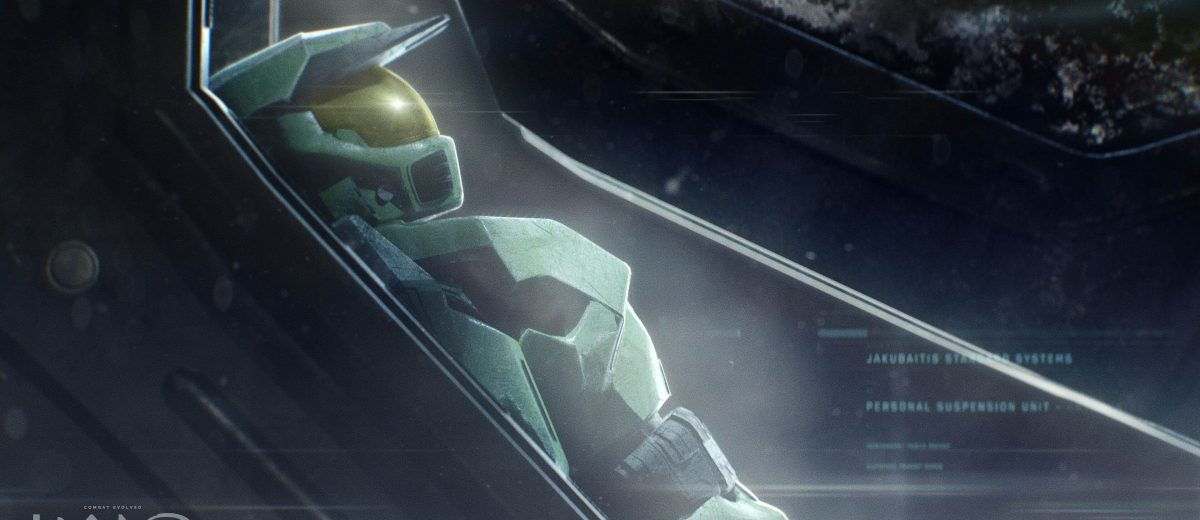 Halo The Master Chief Collection: 10 модов, которые нужно установить