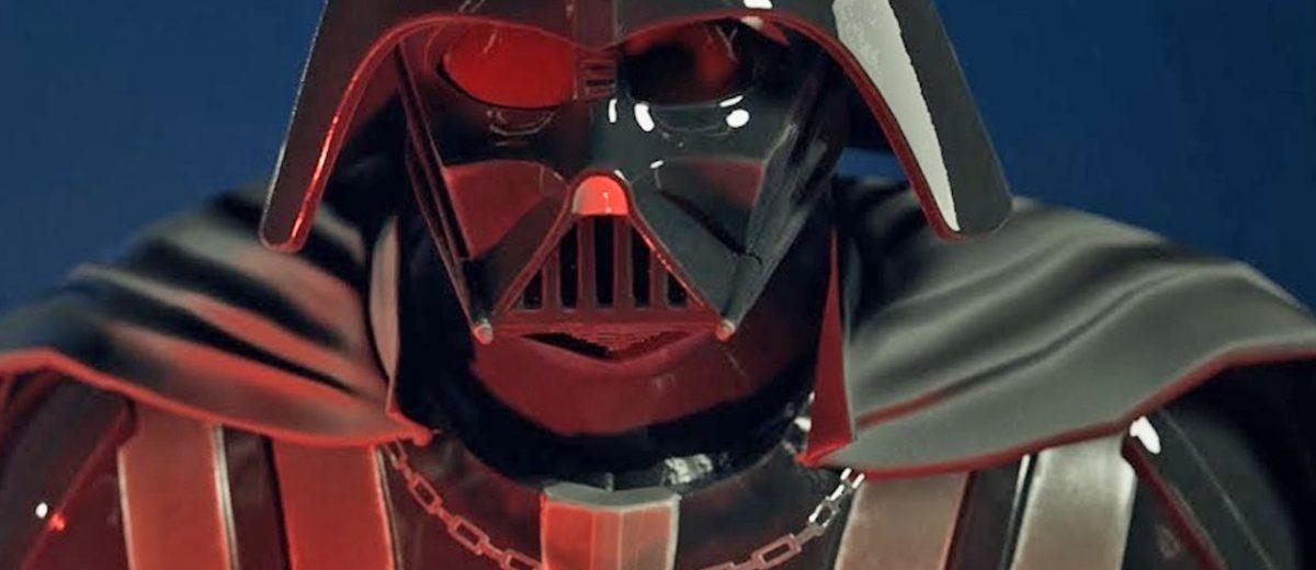 10 лучших уровней в играх Star Wars