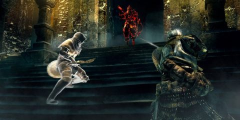 Ковенанты в Dark Souls по знаку зодиака