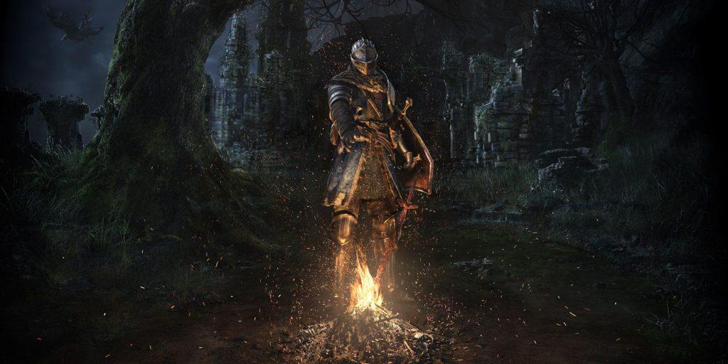 Какой ковенант в Dark Souls выбрать в соответствии со своим знаком зодиака