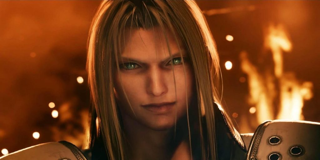 Какой злодей Final Fantasy подходит вам по знаку зодиака