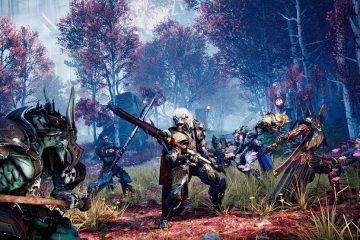 Godfall и WoW: Shadowlands бесплатно с видеокартами AMD