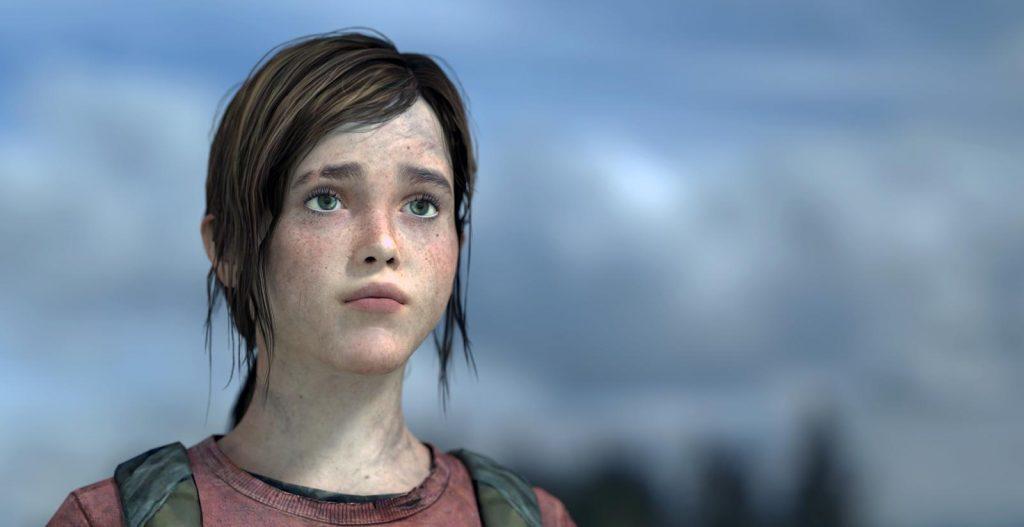 Какой персонаж The Last of Us подходит вам по знаку зодиака?