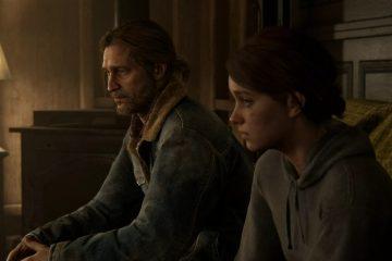 Naughty Dog осуждает ненависть и угрозы в адрес создателей The Last of Us 2