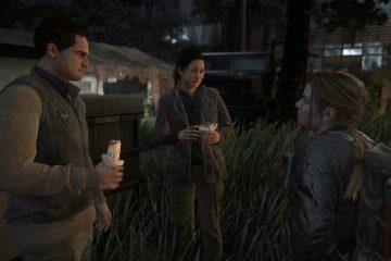 Пользователи Metacritic больше не смогут ставить оценки сразу после выхода игры