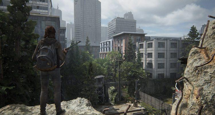 Режиссёр сериала The Last of Us считает, что к негативу нужно привыкнуть