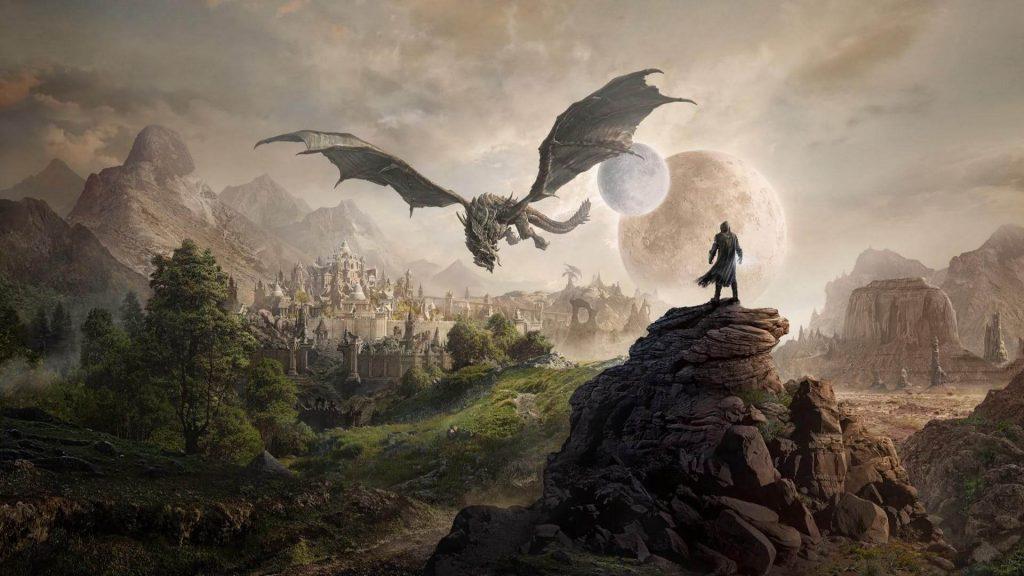 Какая RPG подходит вам по знаку зодиака