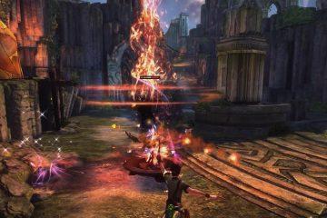 Sony выпустит документальный фильм об истории PlayStation