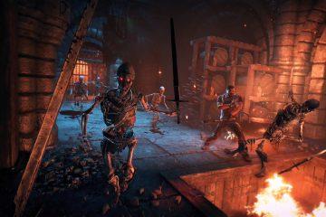 Techland продолжит развивать Dying Light после выхода второй части