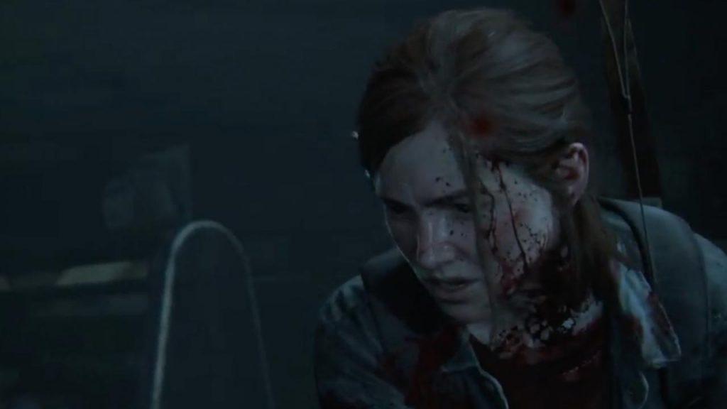 The Last of Us Part 2 — 20 небольших замечательных деталей