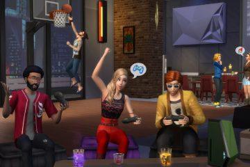 The Sims превратится в реалити-шоу