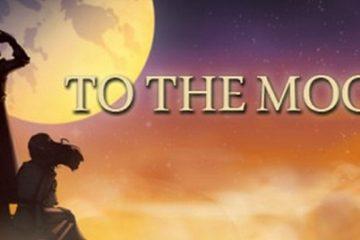 Играли ли вы в… To The Moon?