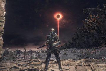 Вышел мод для Dark Souls 3, превращающий арбалеты в ружья и автоматы