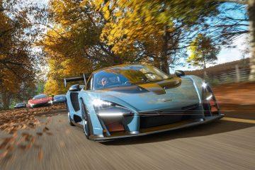 Xbox Game готовит серию обновлений, адаптирующих многие игры к возможностям Xbox Series X