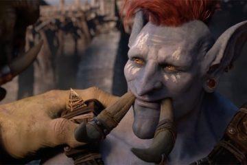 Zappy Boy из World of Warcraft - от мема до героя