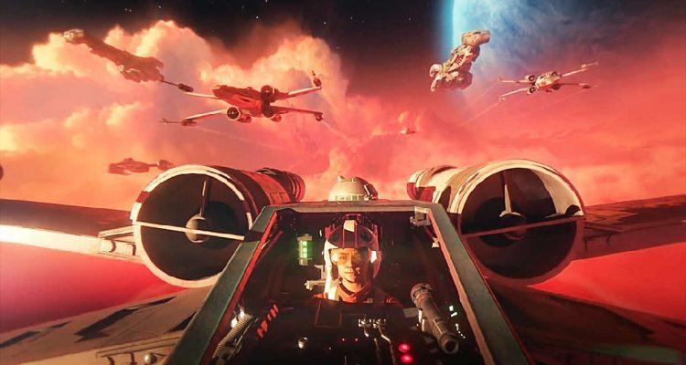 Акционеры EA проголосовали против премий для руководства компании