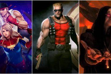 10 лучших игр для PlayStation, которые провалились на рынке