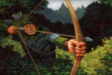 Ответственность игрока в Conquests of the Longbow
