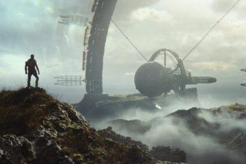 Deathloop перенесли на 2021 год