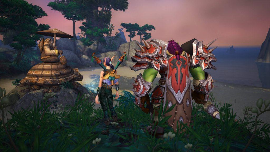 10 заброшенных RPG-франшиз, которые должны возродиться