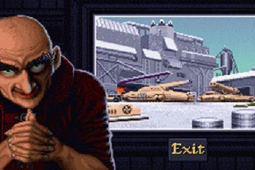 Играли ли вы в… Dune Legacy – ремейк Dune II?