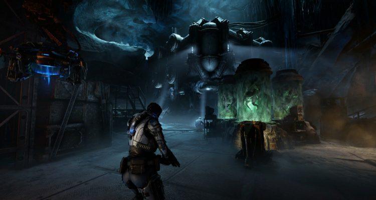 Финансовый отчёт Microsoft: «облачный» Game Pass запустят в сентябре