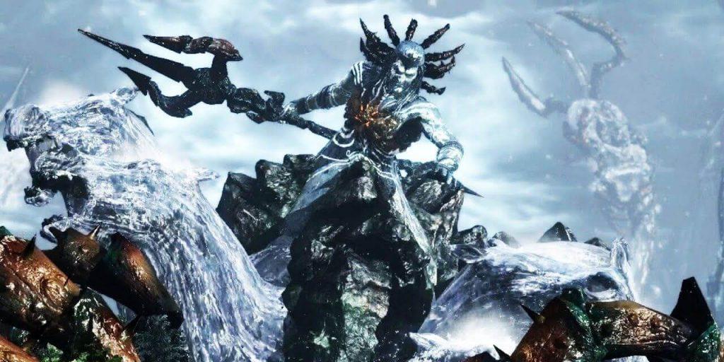На какие знаки зодиака похожи персонажи God Of War?
